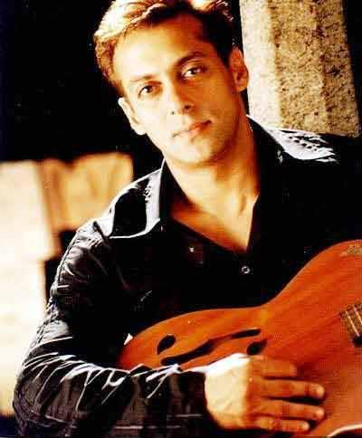 Fall Give Thanks Wallpaper The Rise Fall And Rise Of Salman Khan Abhisays Com