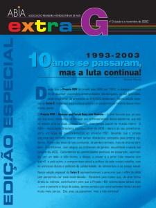 ExtraG5