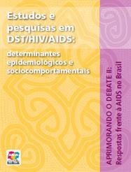Estudos_pesquisasAnais