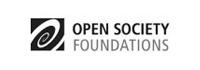 open-society