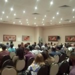 seminario-abia_gtpi