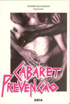Cabaret Prevenção