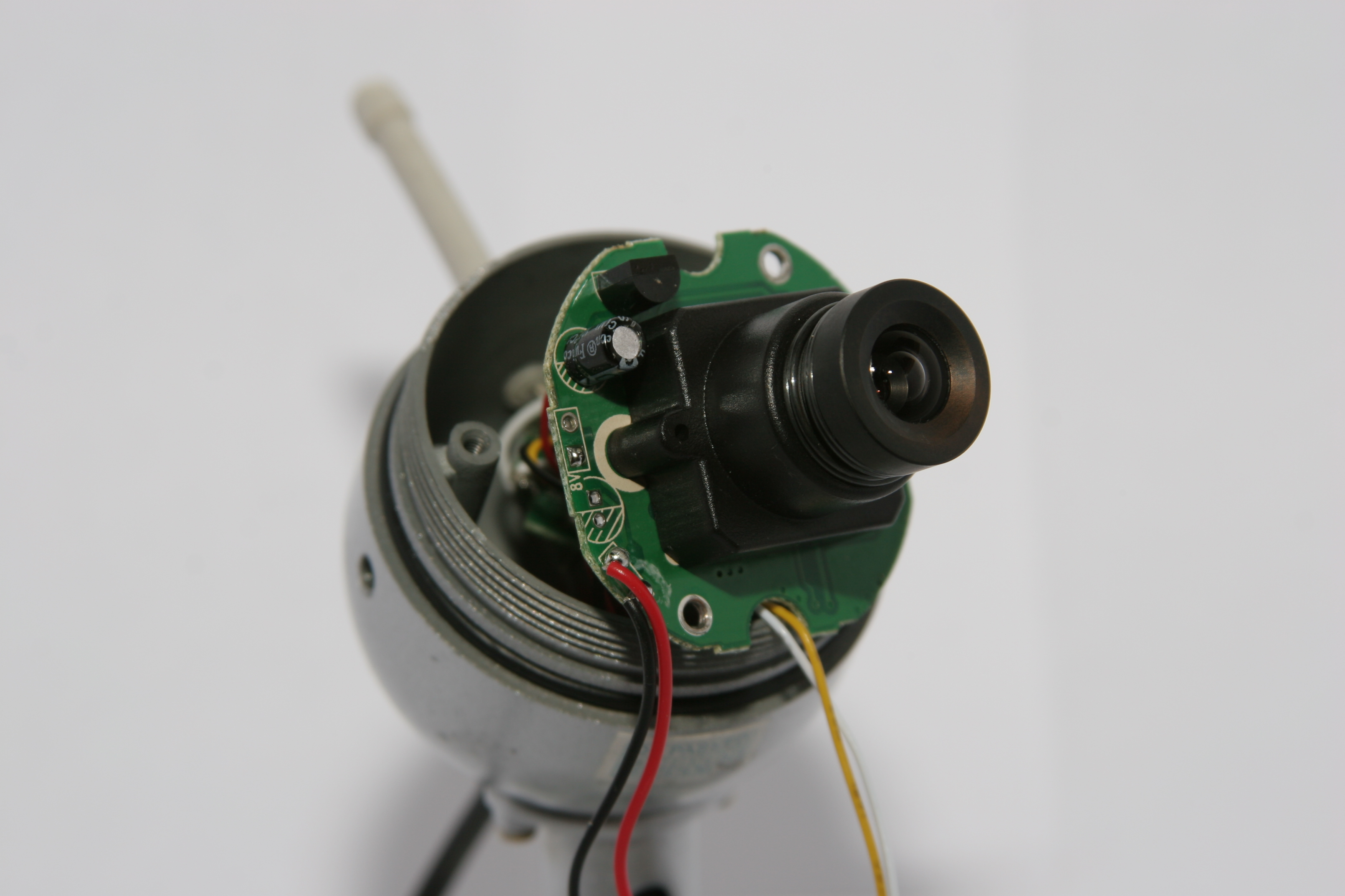 How To Fix A Ceiling Fan Light Switch Pull Chain likewise 18 4  munication Wire additionally Camera Wiring Schematic In Cars moreover Wireless Ccd Camera Circuit Diagram moreover Cnc Shield V3 Arduino Uno A4988 Stepper Driver Junefoo3979 190951296 2019 04 Sale P. on wireless spy camera wire diagram