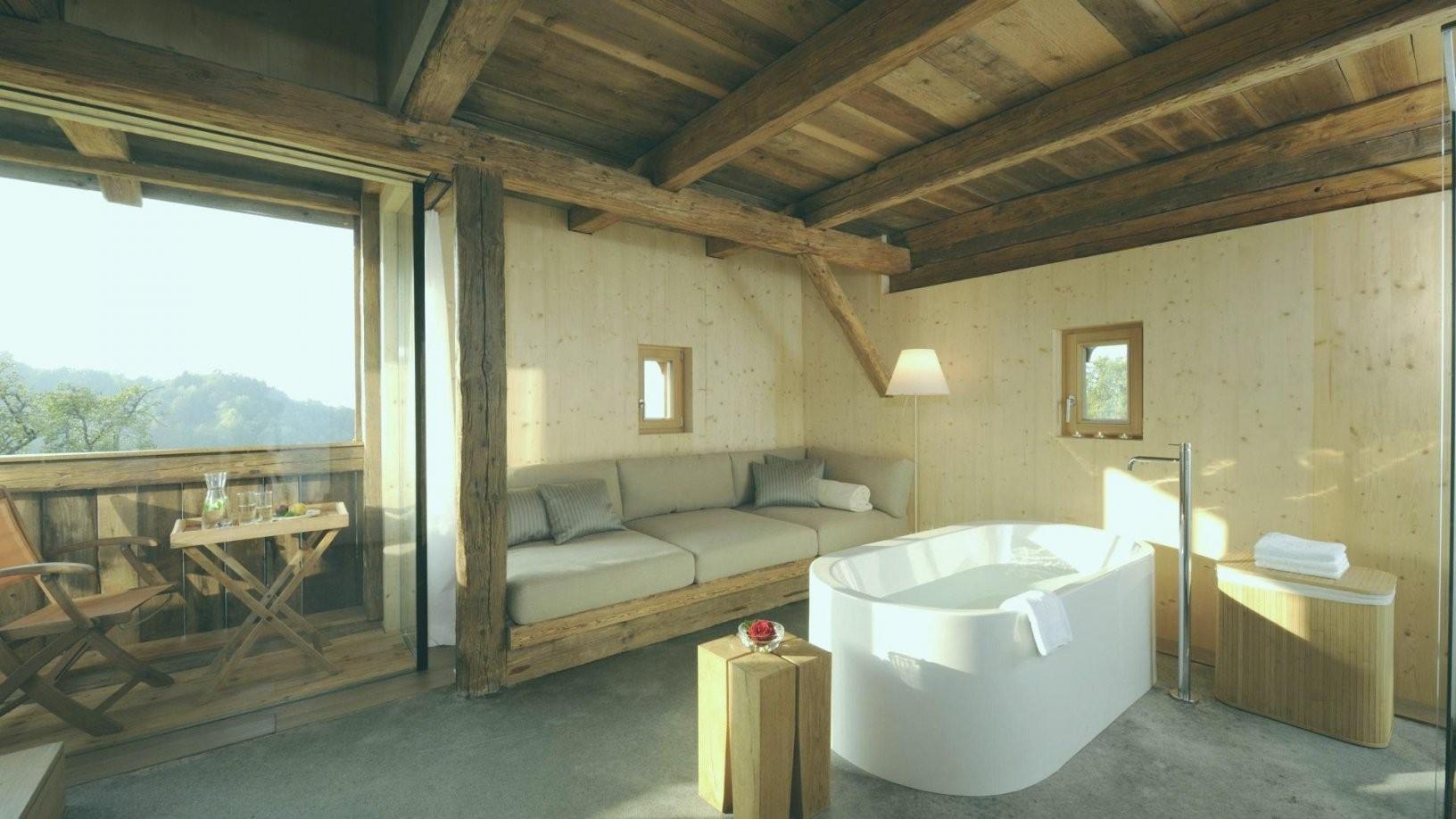 Freistehende Badewanne Im Schlafzimmer | Freistehende Badewanne ...