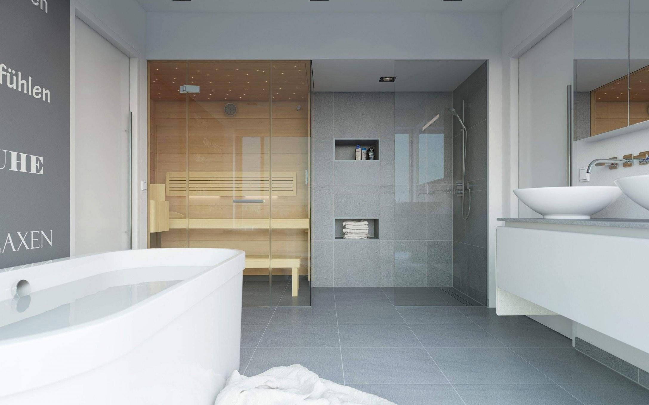 Badezimmer Für Männer