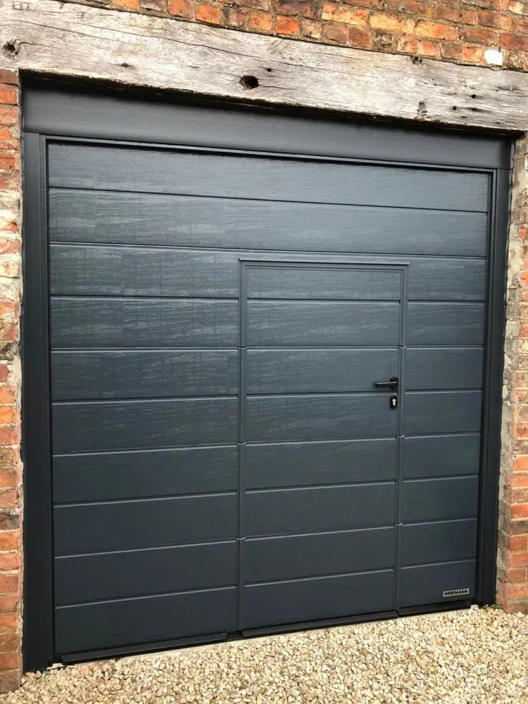 Sliding Gate For Garage Garage Door Wicket Doors Gallery Abi Garage Doors