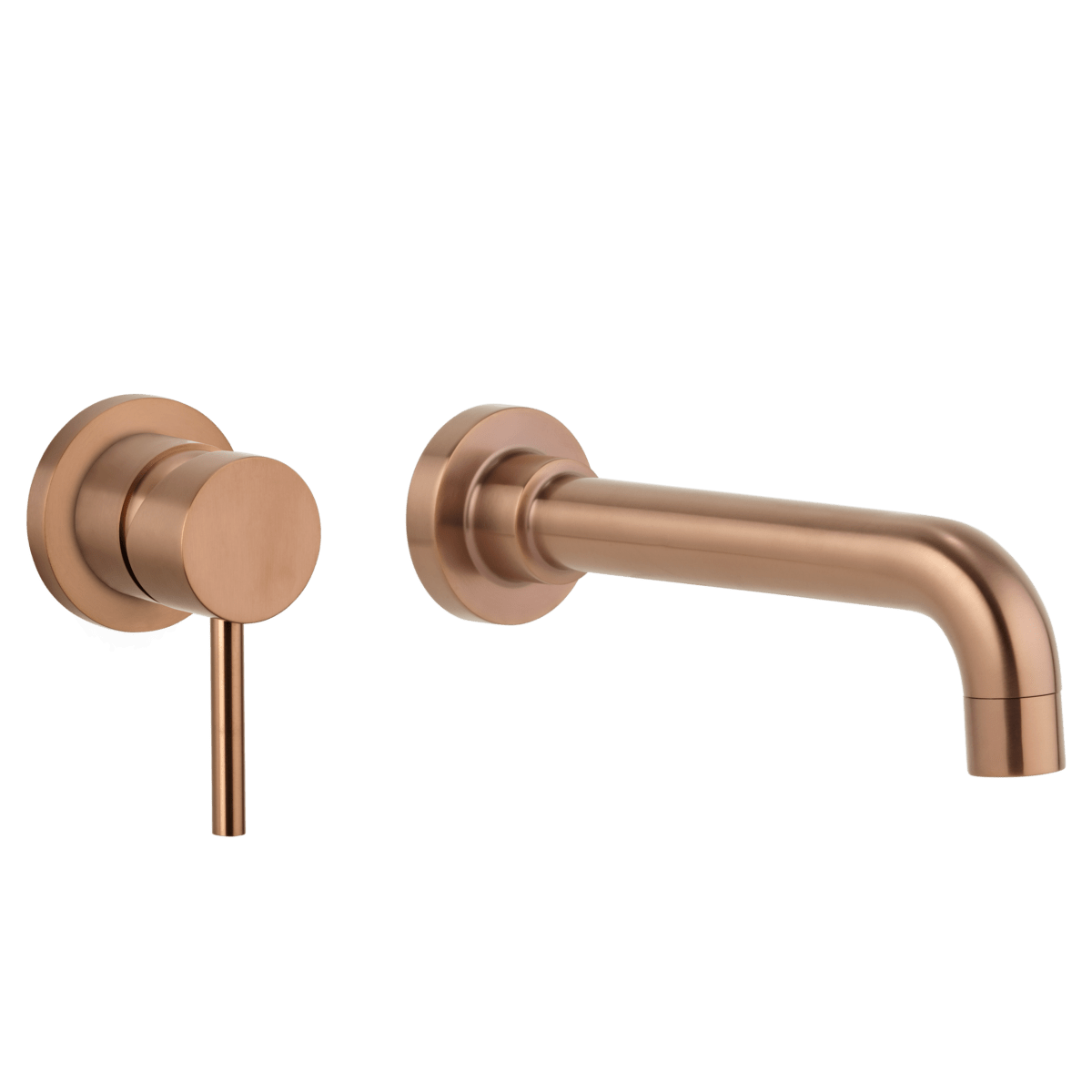 Traditional Taps Australia Wall Mounted Taps Wall Mixers Buy Online Save Best Prices
