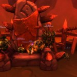 Warlords of Draenor Dungeon Thoughts