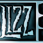 Blizzcon Tips from the Pros at Blizzard Entertainment!