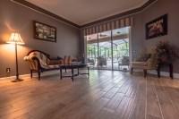 Wood-Look Tile - Ability Wood Flooring