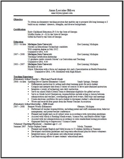 Image Result For Youth Advocate Resume Objective Sample Resume Objectives