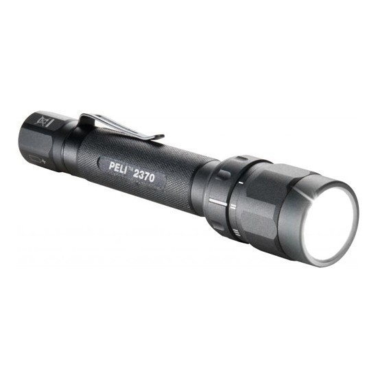 Led Lampe Main Lampe à Main Tactique Led Peli 2370