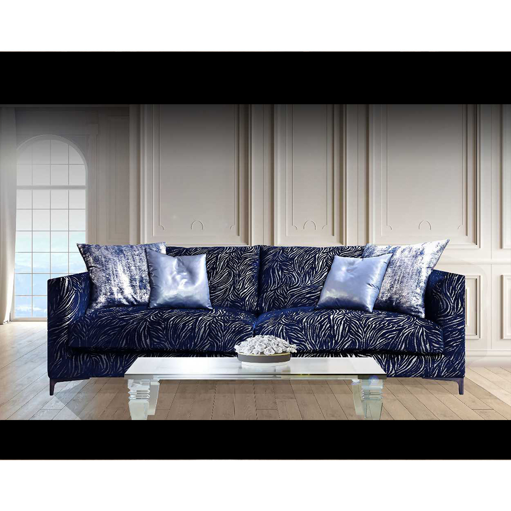 Sofa Uk Finance Michael Tyler Zara Sofa Abitare Uk
