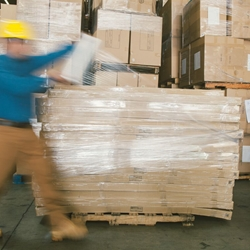 Free Cardboard Boxes Melbourne Wholesale Industrial Supplies Boxes Adhesives Packaging Supplies
