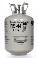 rs44b.main_1