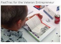 FastTrac Veterans Initiative