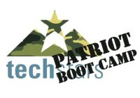 Techstars Patriot Bootcamp 2013