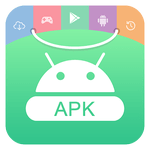 Android Games Free Download Free Apk Apps