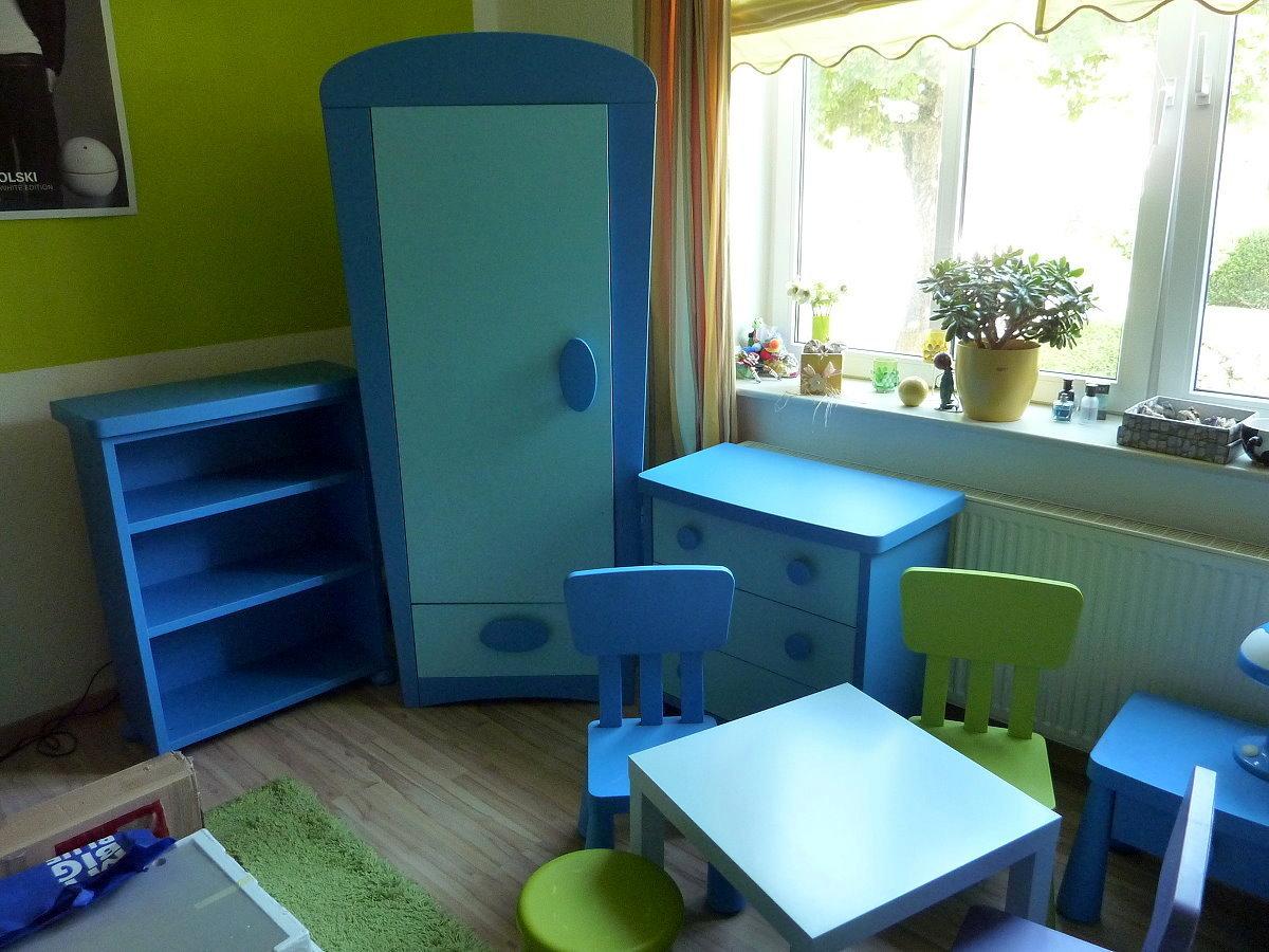 Ikea Kinderzimmer Mammut Serie Nazarmcom