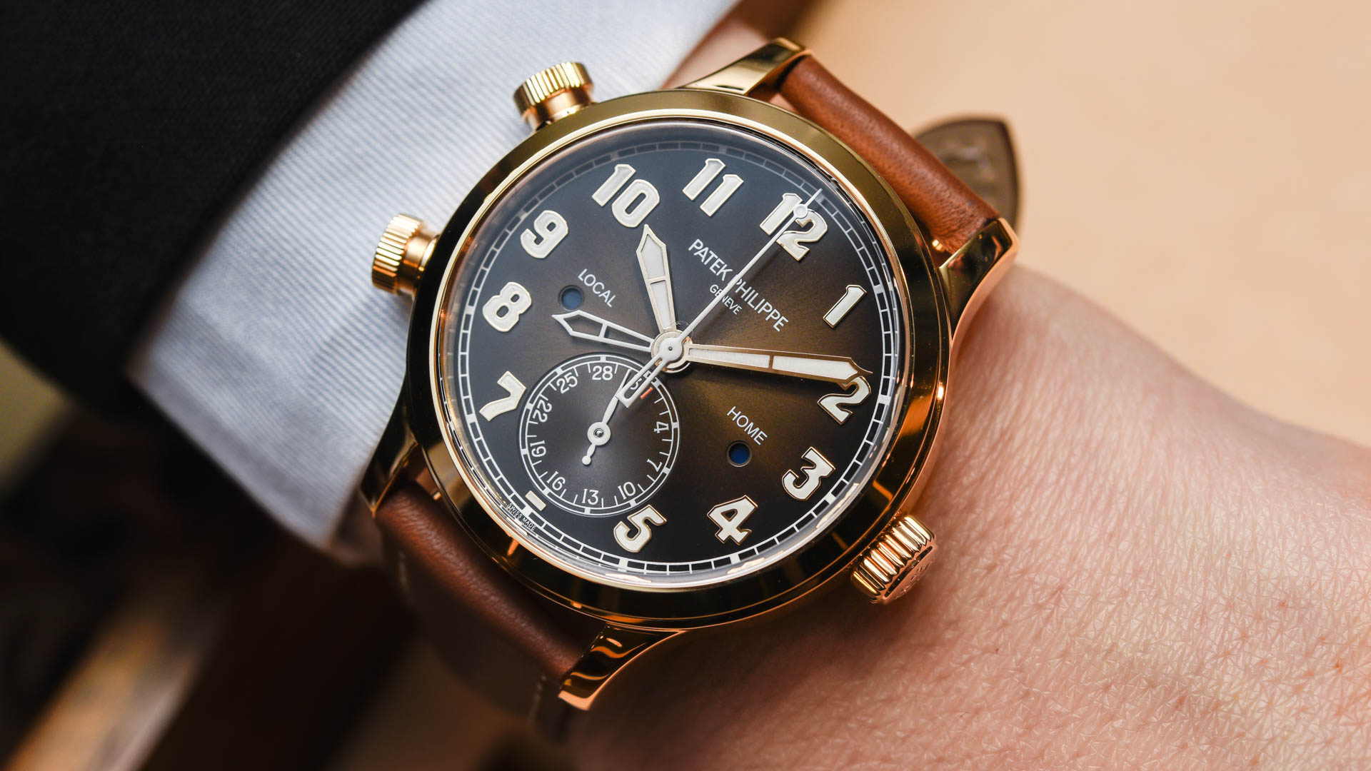 P Philippe Watch Patek Philippe Watch Reviews Information Ablogtowatch