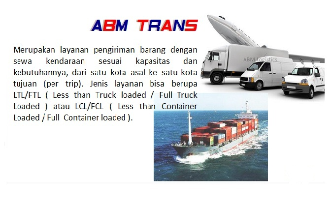 abmtrans-abm-logistics-cargo-transportasi