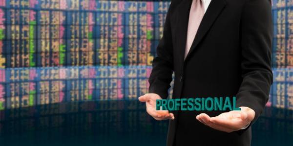 Perdagangan ekspor menghubungan Anda dengan banyak orang atau perusahaan dari mancanegara sehingga Anda harus profesional
