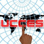 Recognizing and Selling to Your Target Market