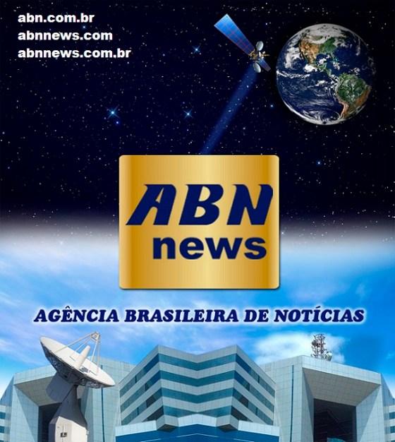 ABN NEWS WORLD