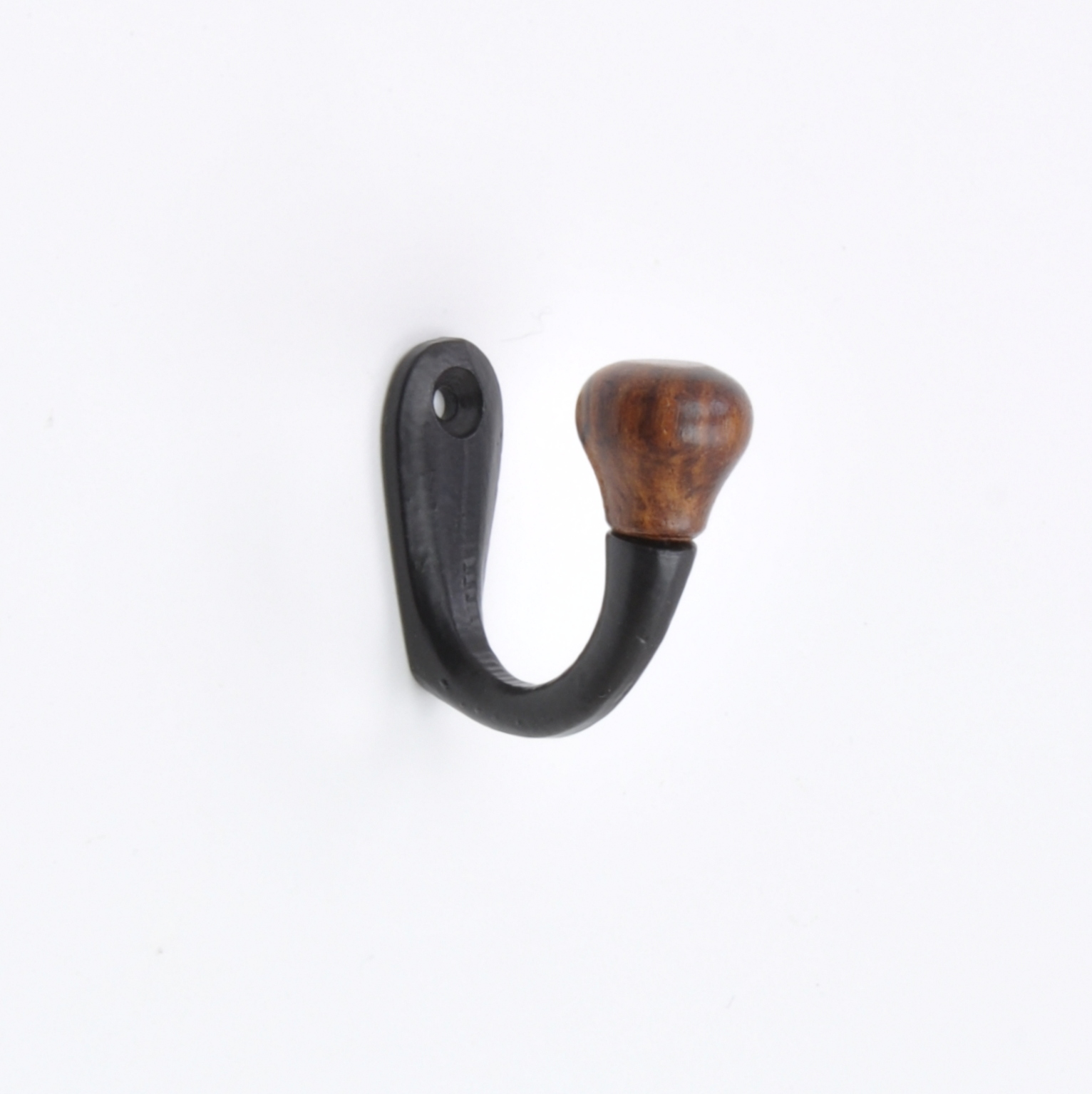 Black Hooks Small Black Metal Wall Hook Quality Small Black Hook