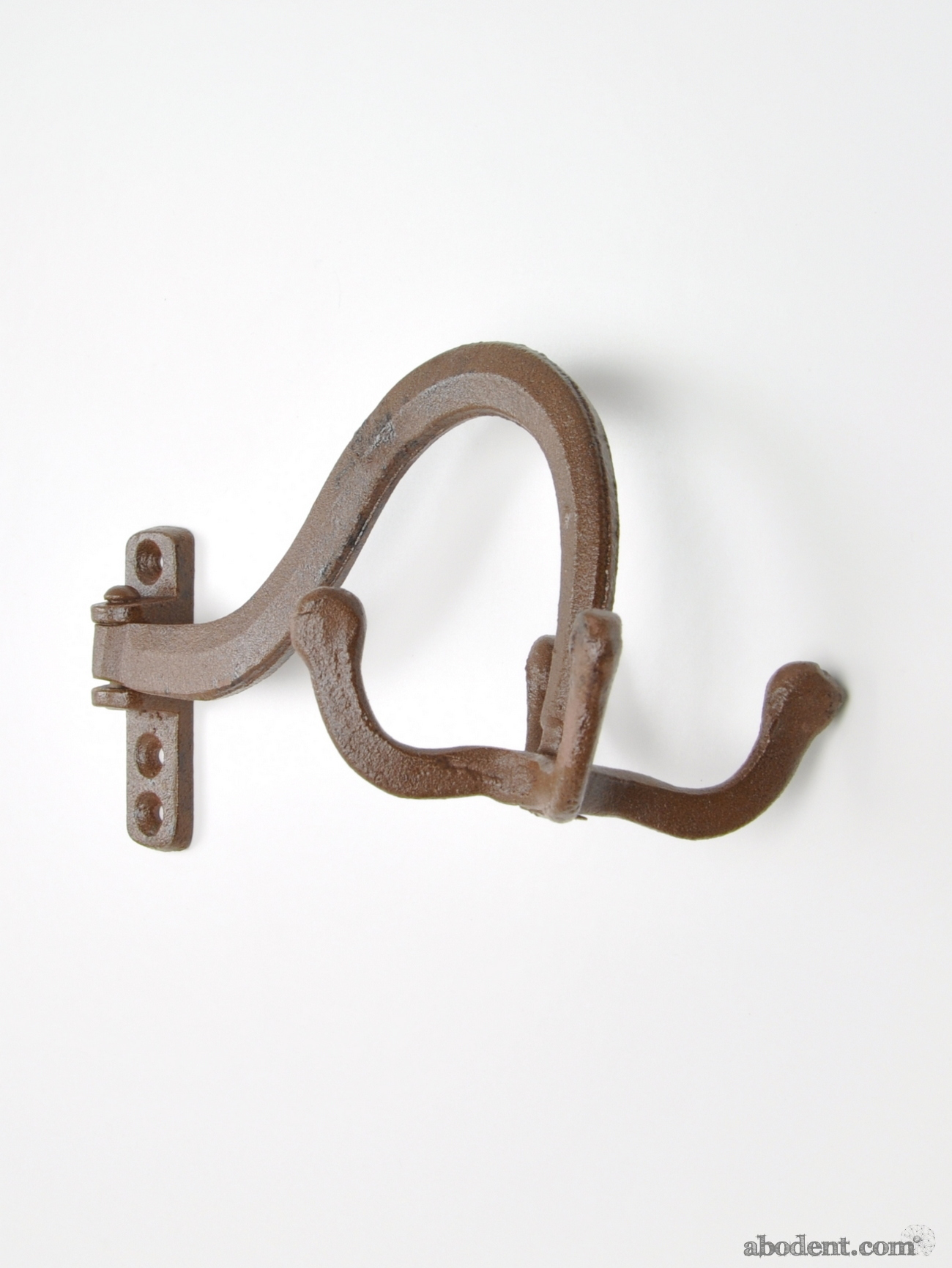 Unusual Coat Hooks Unique Coat Hook Spinning Coat Hook Carouse Hook