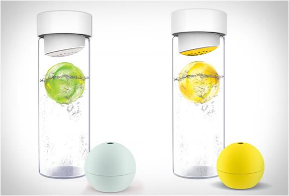 ice-ball-flavourit-4