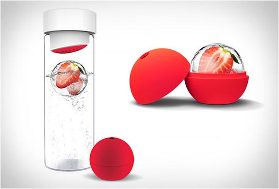 ice-ball-flavourit