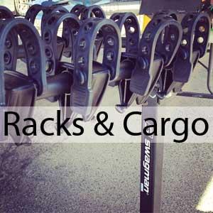 Racks-and-Cargo_Thumb