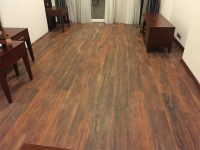 LVT Luxury Vinyl Flooring  Aboulkher Flooring