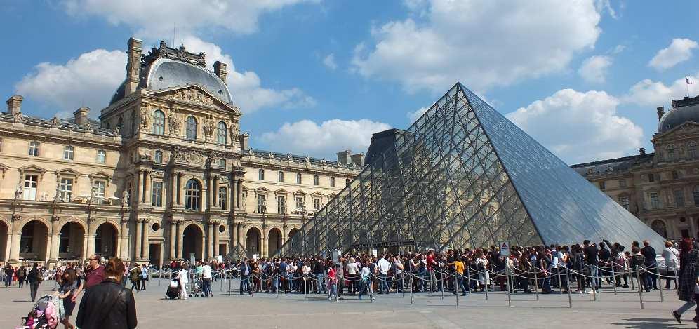 Single Life Quotes Wallpaper Paris For Free Enjoy Paris Without Spending