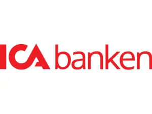Accept Ica Banken In Your Ecommerce Shop All Supporting - Banken Logo