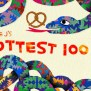 Triple J S Hottest 100 2015 Voting Is Open About The Abc