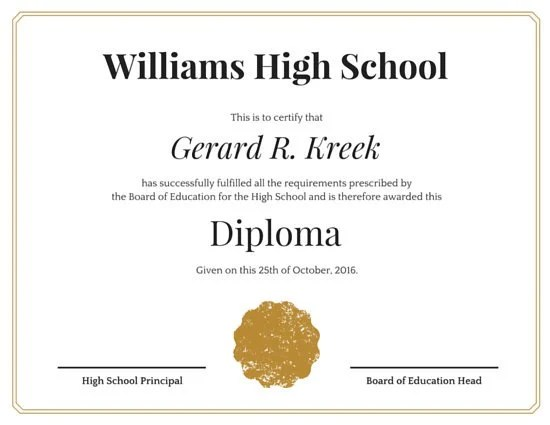 Diplomas para editar - 100\u0027s de formatos/plantillas para diplomas
