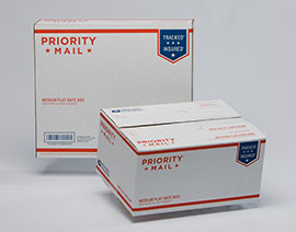 Usps Photo Gallery Details