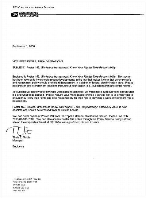 post office clerk cover letter - Ozilalmanoof - cover letter for office clerk