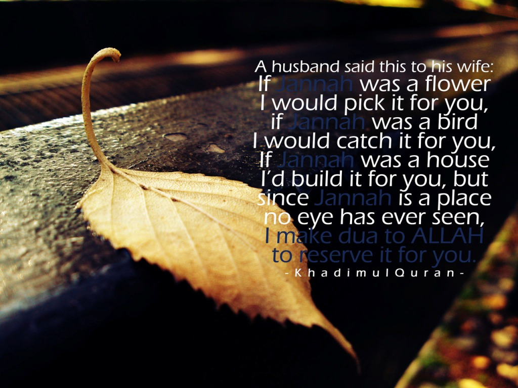 Holding Hands Love Quotes Wallpapers Is Marriage The Prophet S Sunnah About Islam