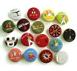 20051126_JJCK_superyou-buttons.jpg