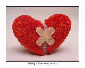 Healing_a_broken_heart.jpg