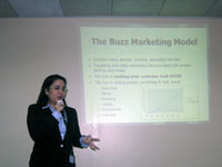 buzz_marketing.jpg