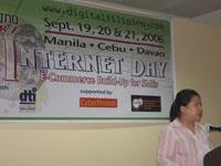 oneinternetday.jpg