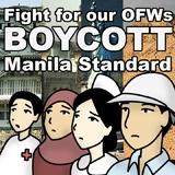 BoycottMST.JPG.jpg