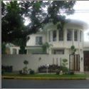 pinoy_real_estate_broker.jpg