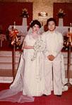 dine_wedding_day.jpg