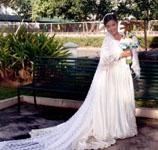 gail-wedding_gown.jpg