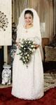 myrnas_wedding_gown1.jpg